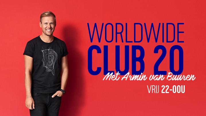 Worldwide club 20 site blokje 1 718x404