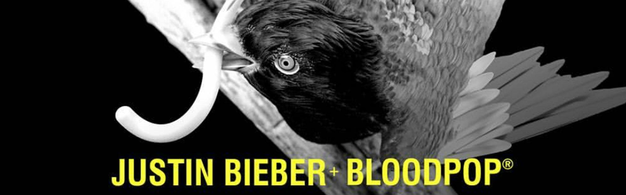 Justinbieber header