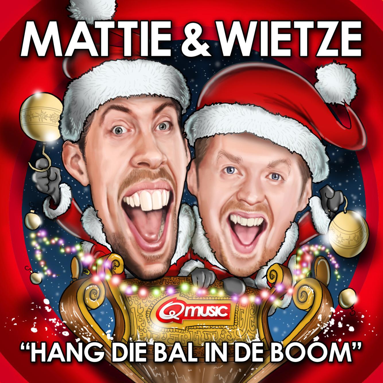 Q music kerstcd mattiewietze v2 0
