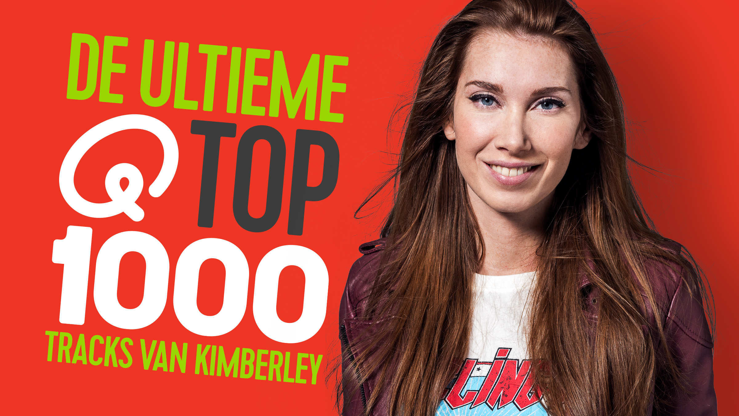 Qmusic teaser qtop1000 dj kimberley