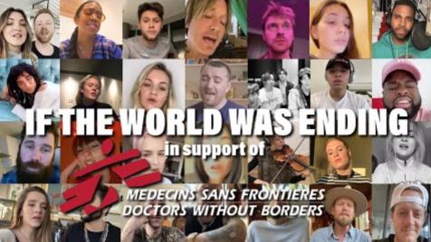 Iftheworldwasending