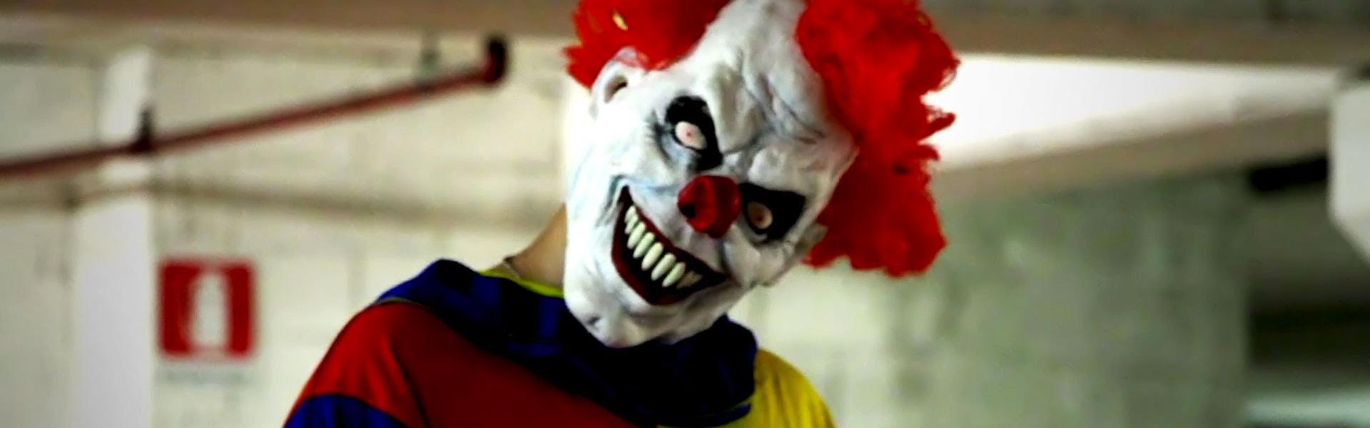 Clowntje3