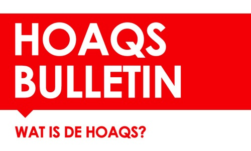 Hoaqs2