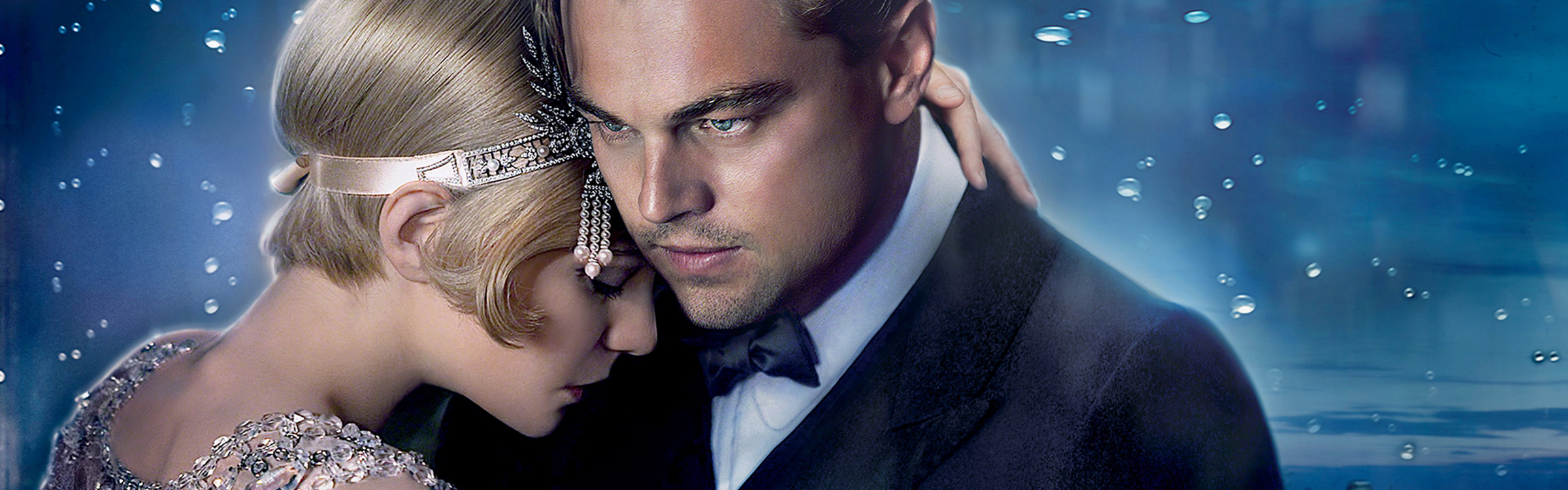 Header smn greatgatsby