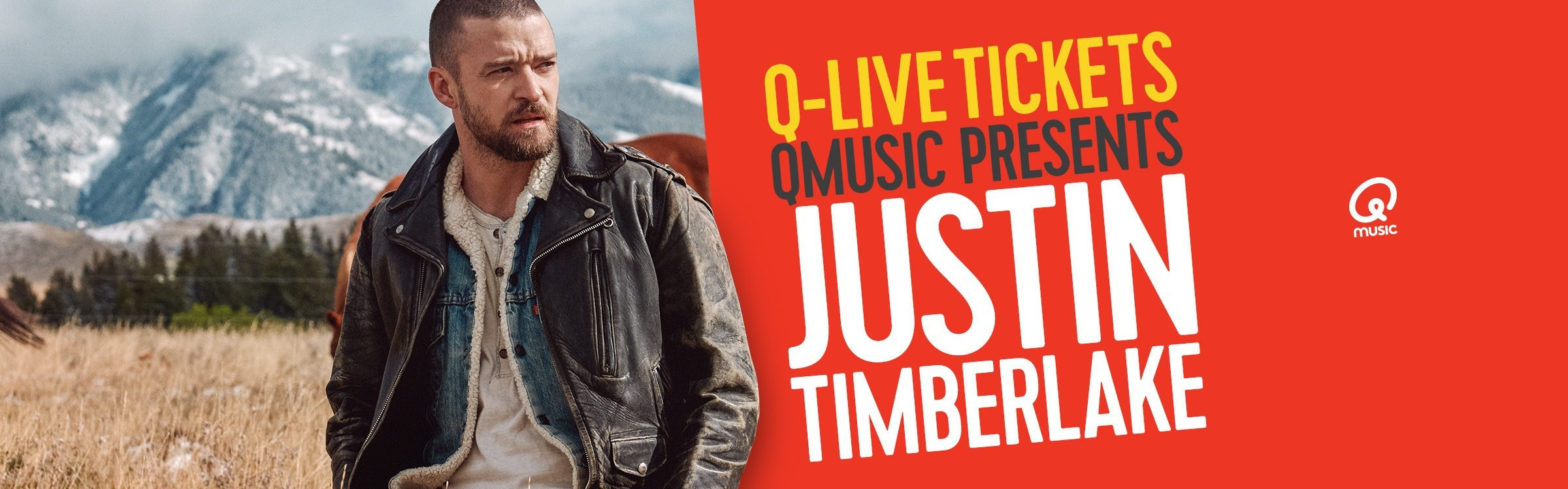 Qmusic actionheader jt