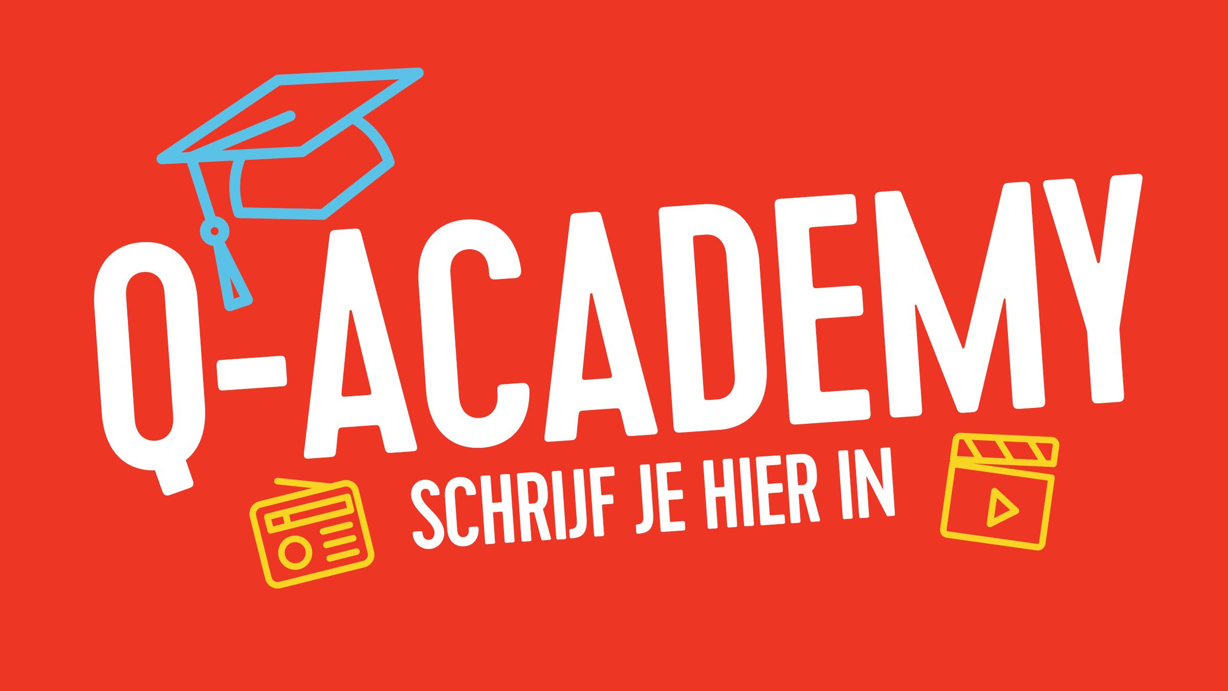 Q academy