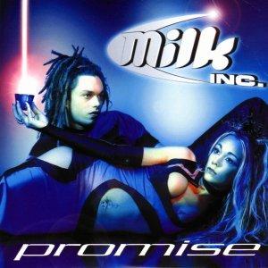Milk inc promise s