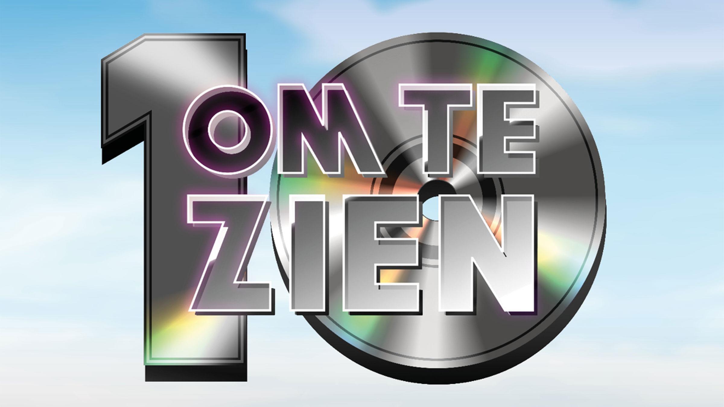 Joe totz logo