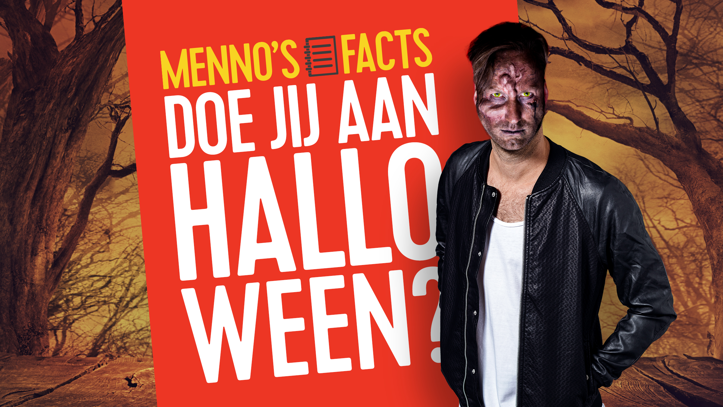 Halloween teaser basis mennosfacts17