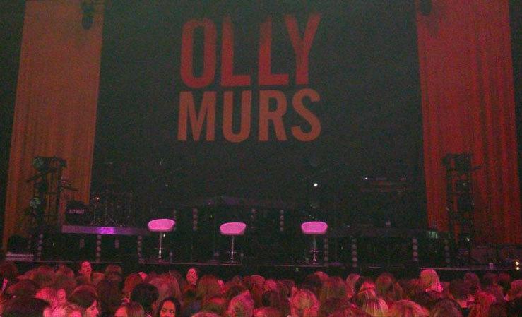 Ollymurs 0
