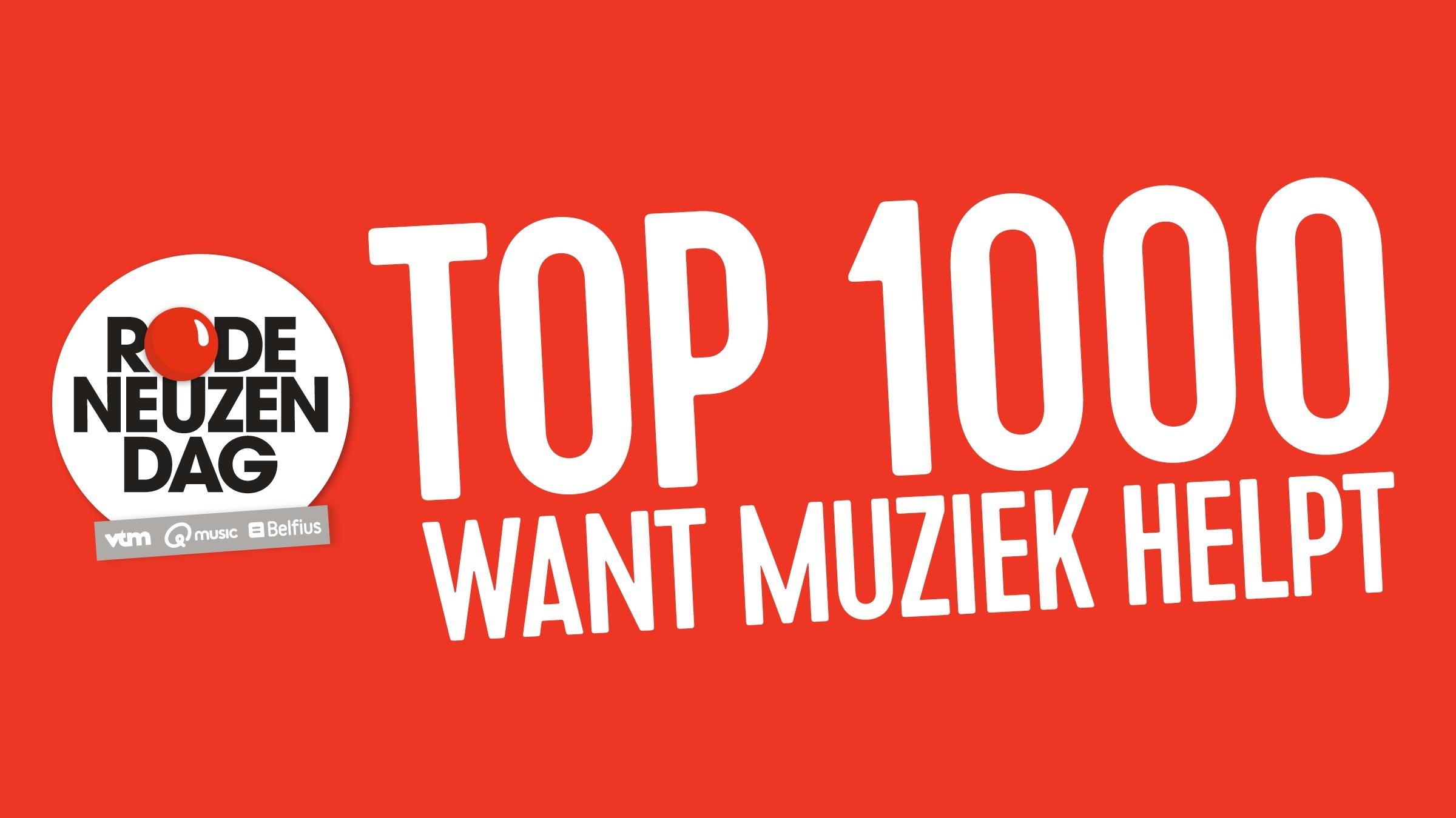 Top10002  1