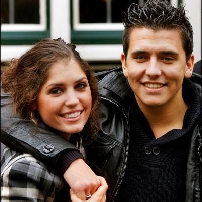 Zijn Troy en Gabriella dating in het echte leven