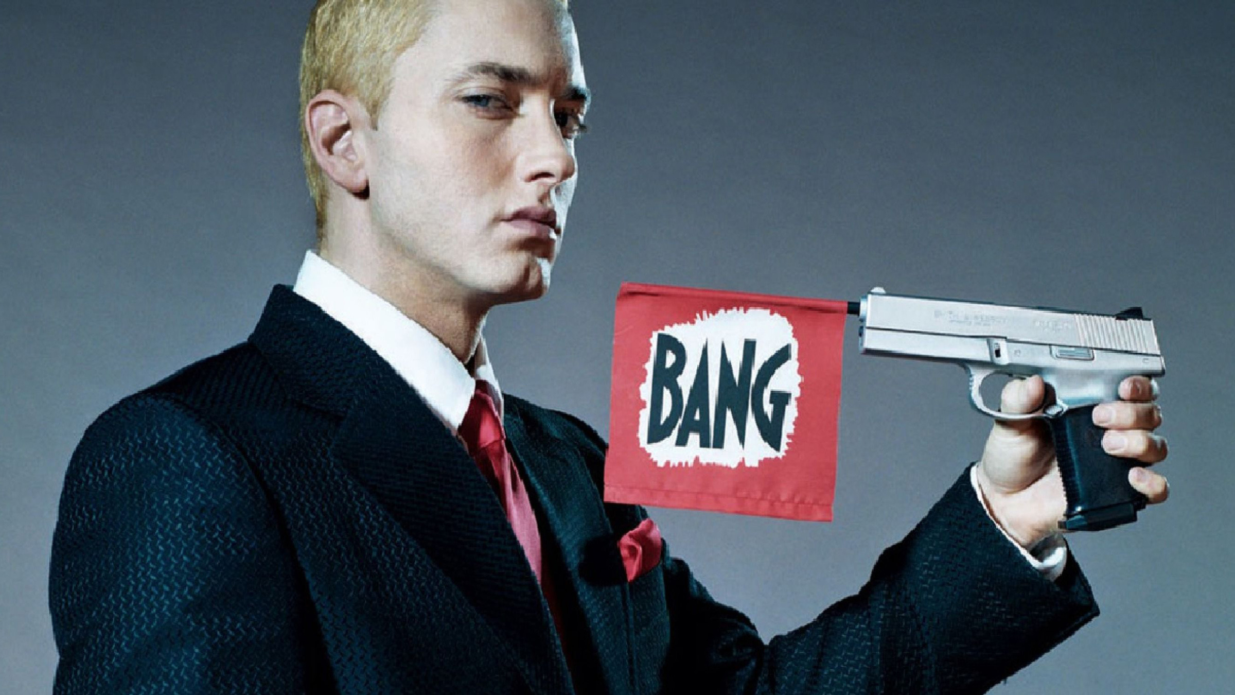 Eminemhomek