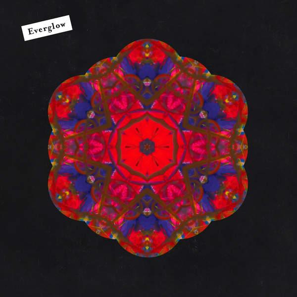Coldplay  e2 80 93 everglow