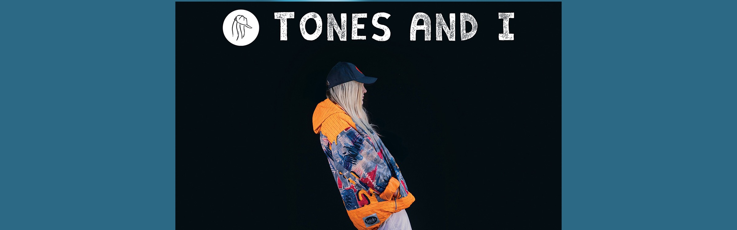 Qmusic teaser muziekpag top40