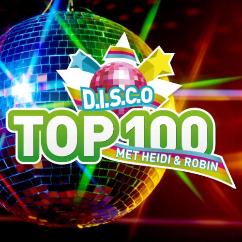 Blog discotop100