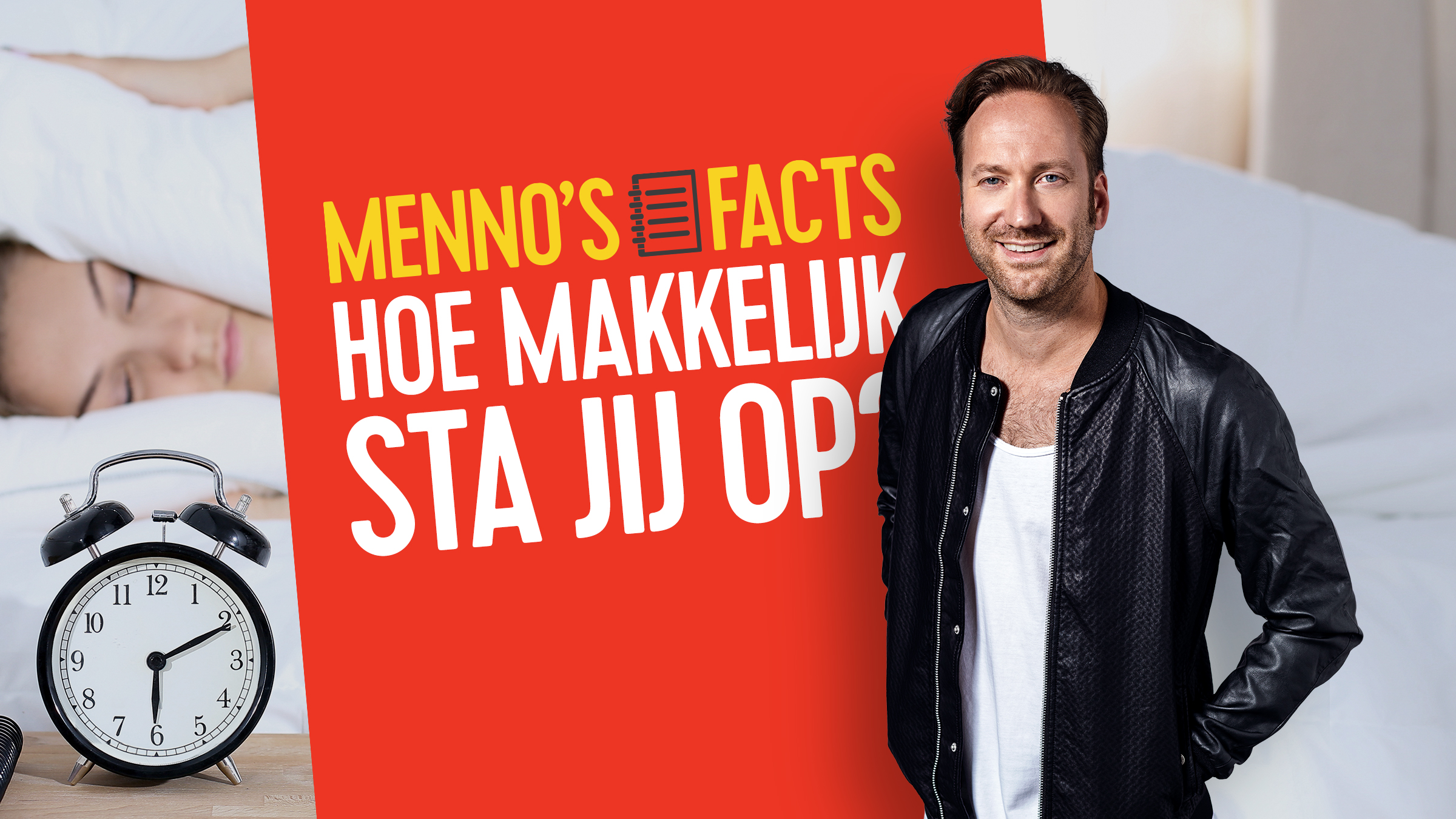 Wakkerworden teaser basis mennosfacts17
