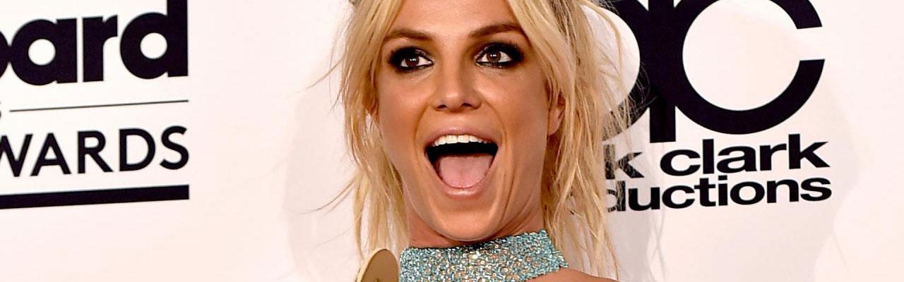 Britney header