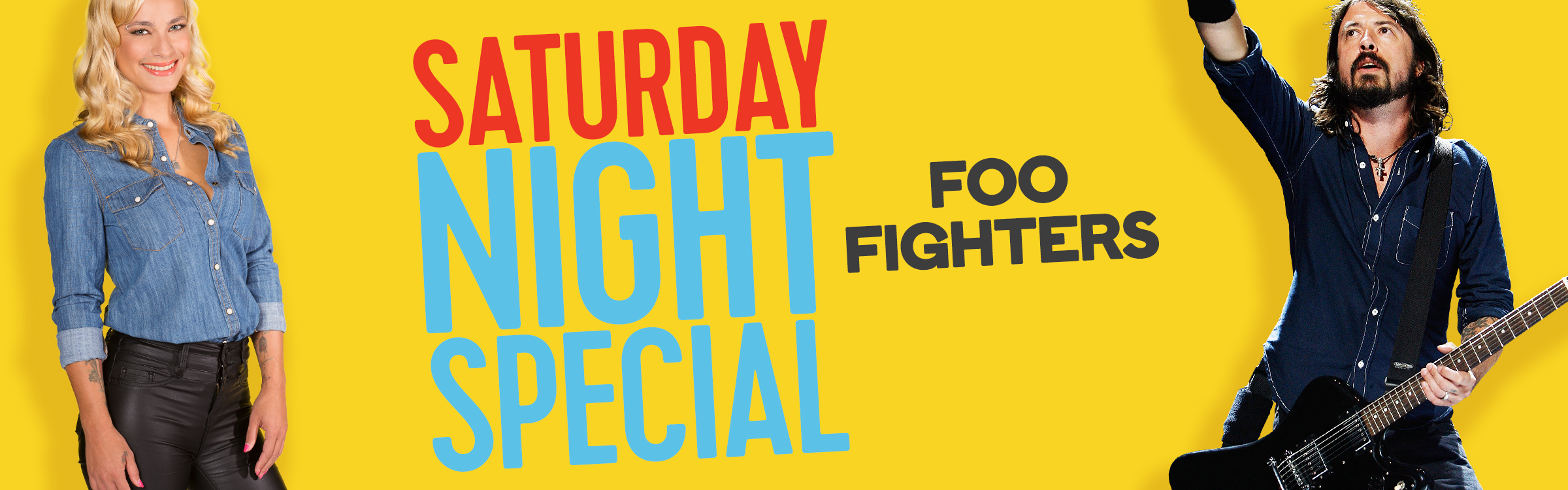 Q 2400x750 saturdaynightspecial foofighters