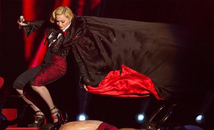 Madonna 02 0