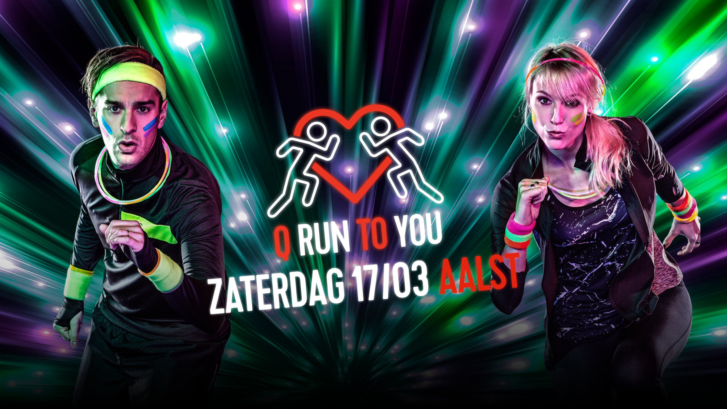 Run to you aalst home 2400x1350