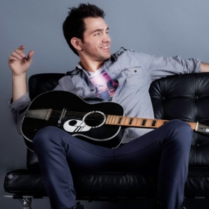 Chqlivetickets andygrammer banner 740x450 1