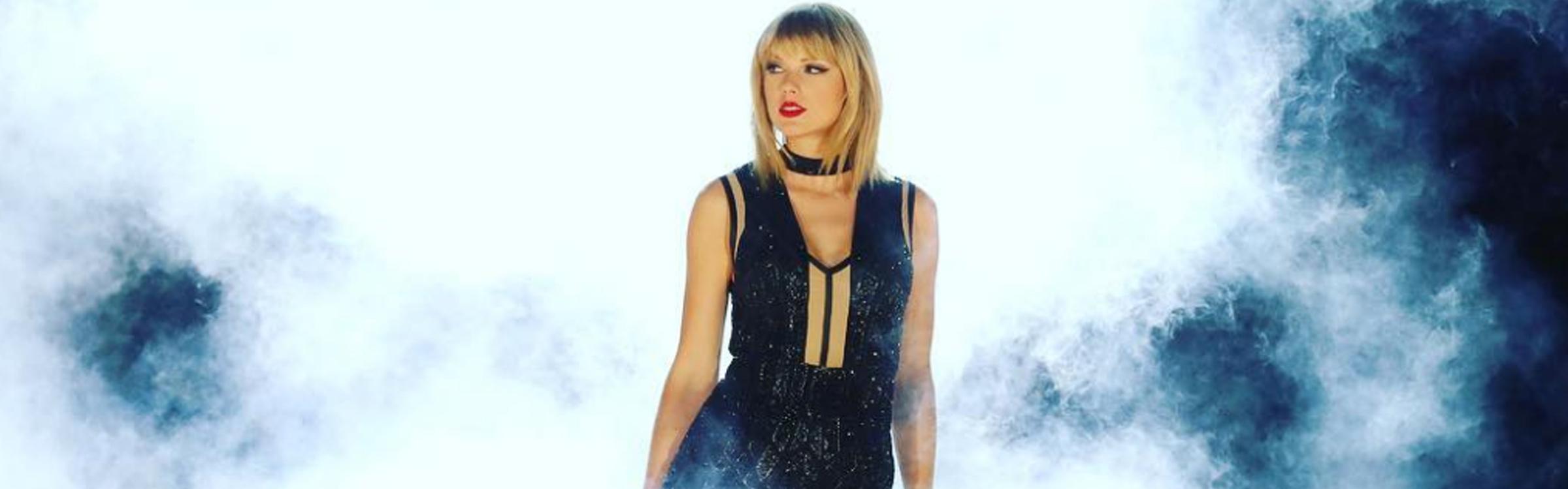 Taylor f  header