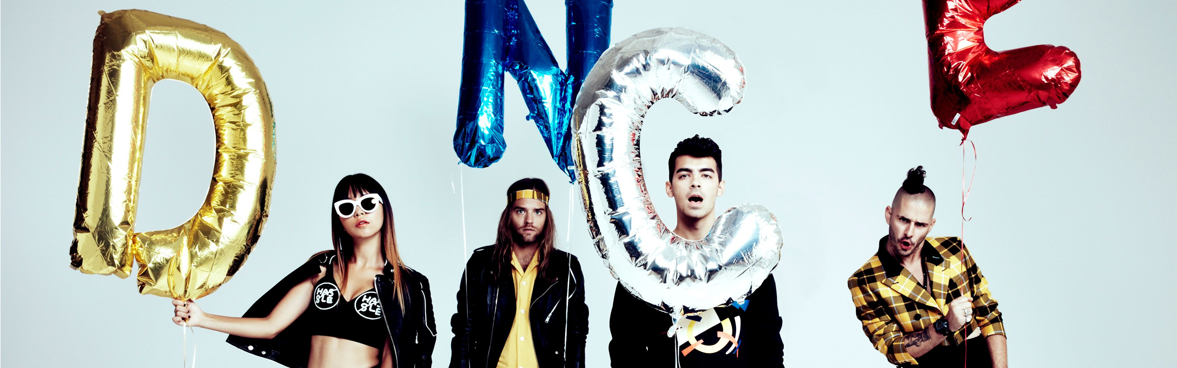 Dnce bodymoves header