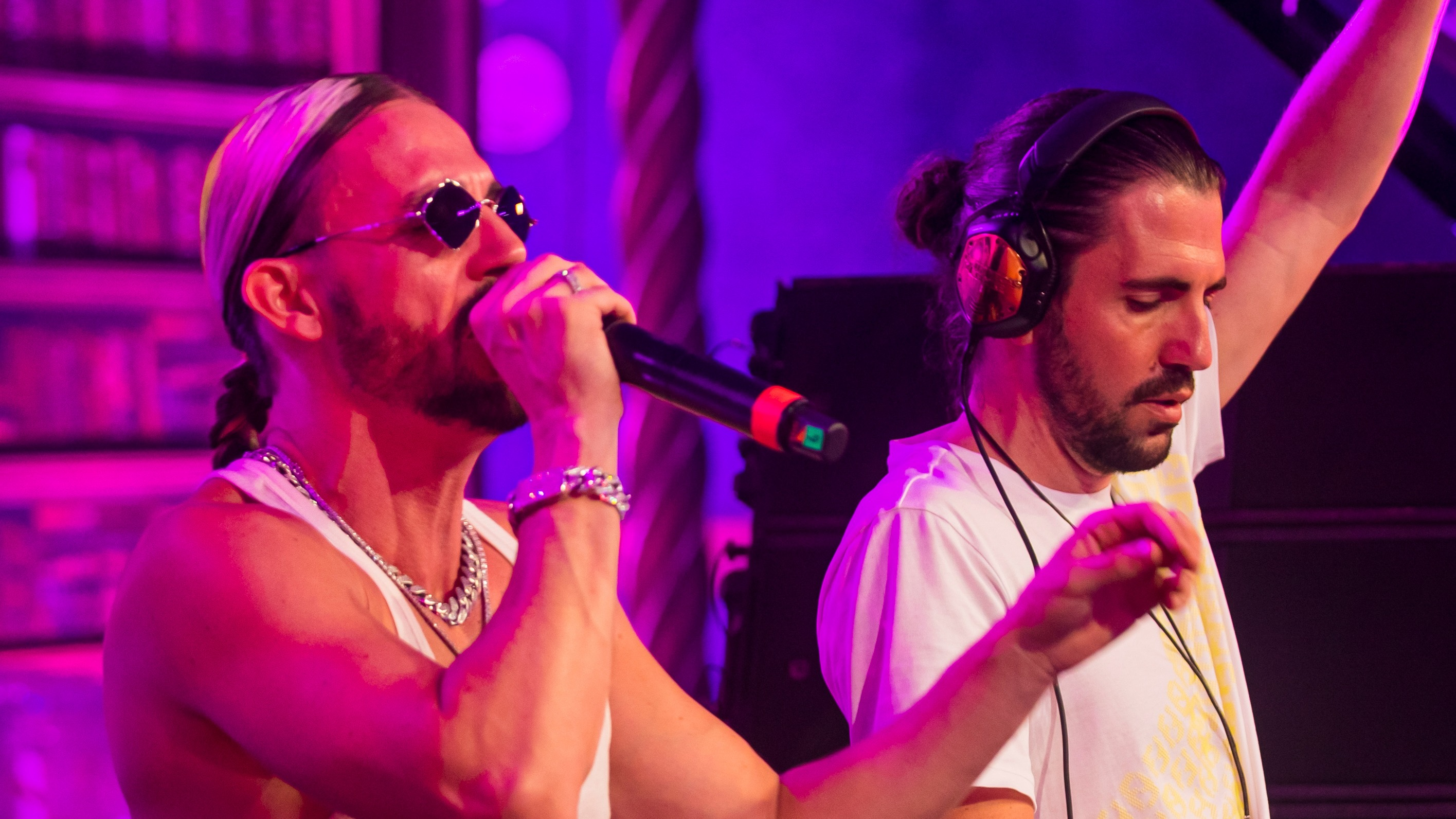 Dimitrivegaslikemike tomorrowland 2019 002
