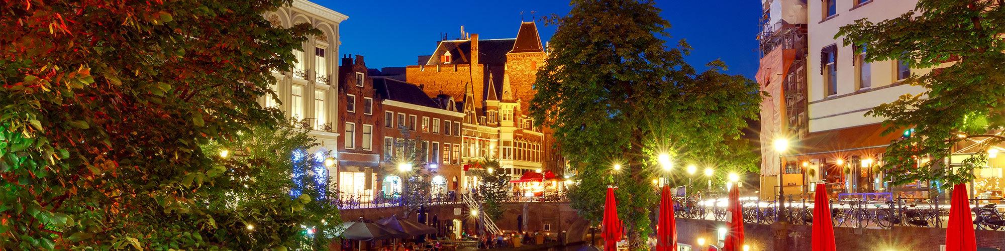 Utrecht header