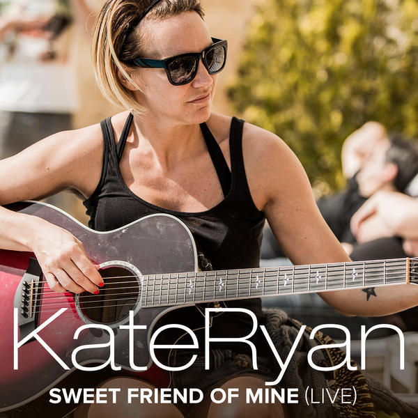 Cover kate   sweet friend of mine.600x600 75