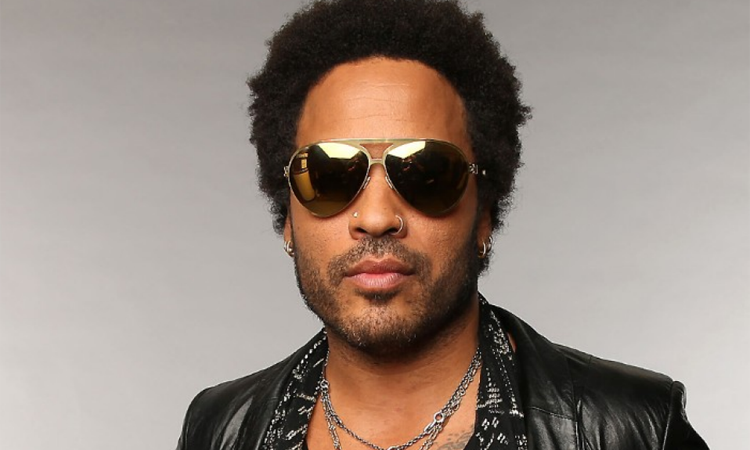 060613 celebs out lenny kravitz portrait 0