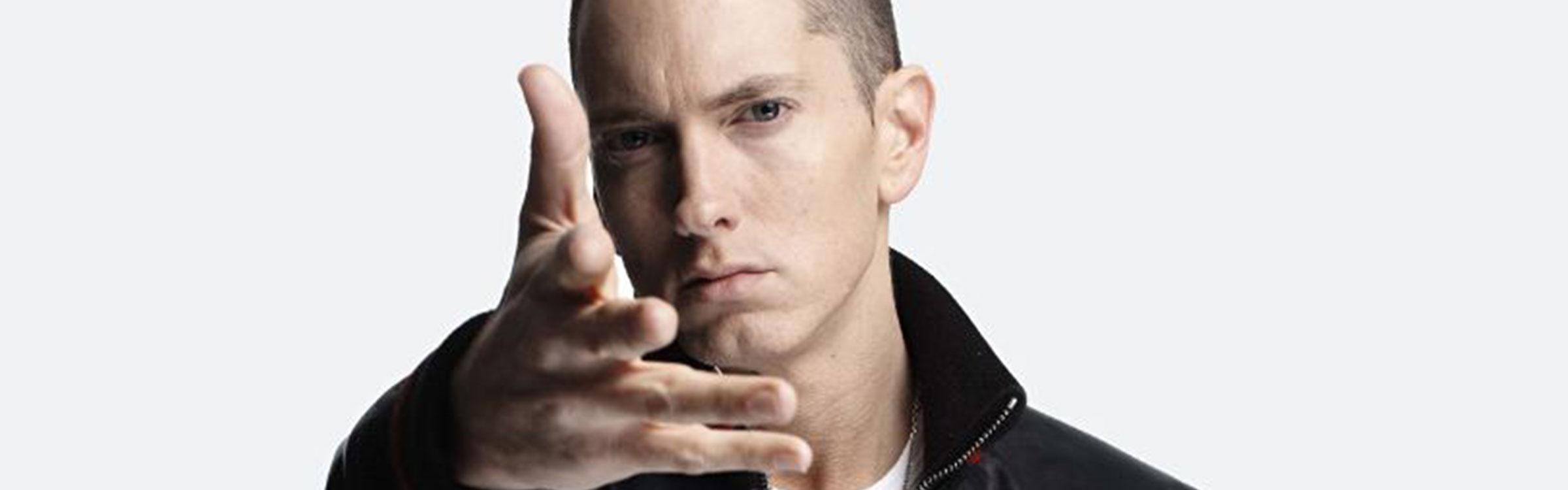 Eminemheader
