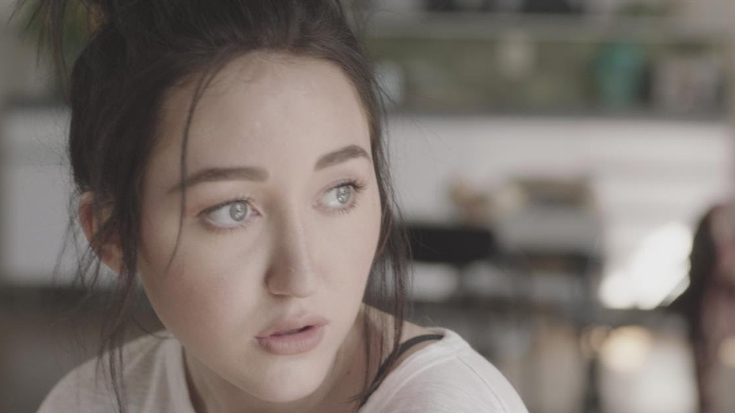 Mileymaxresdefault  3
