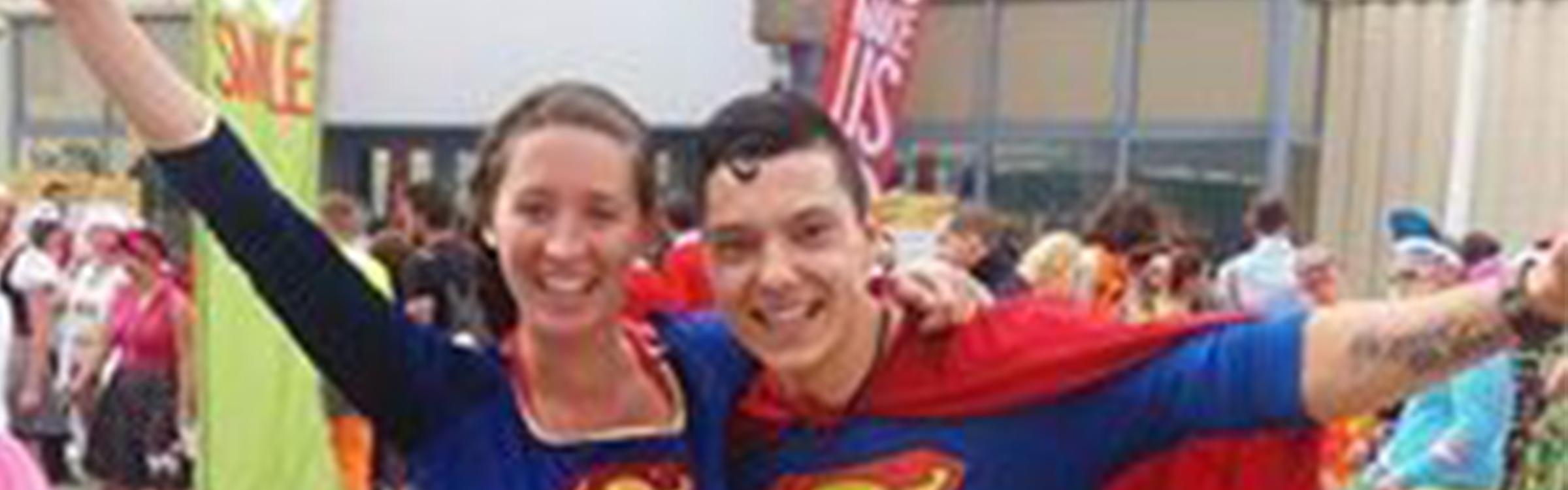 Supermanheaderdef
