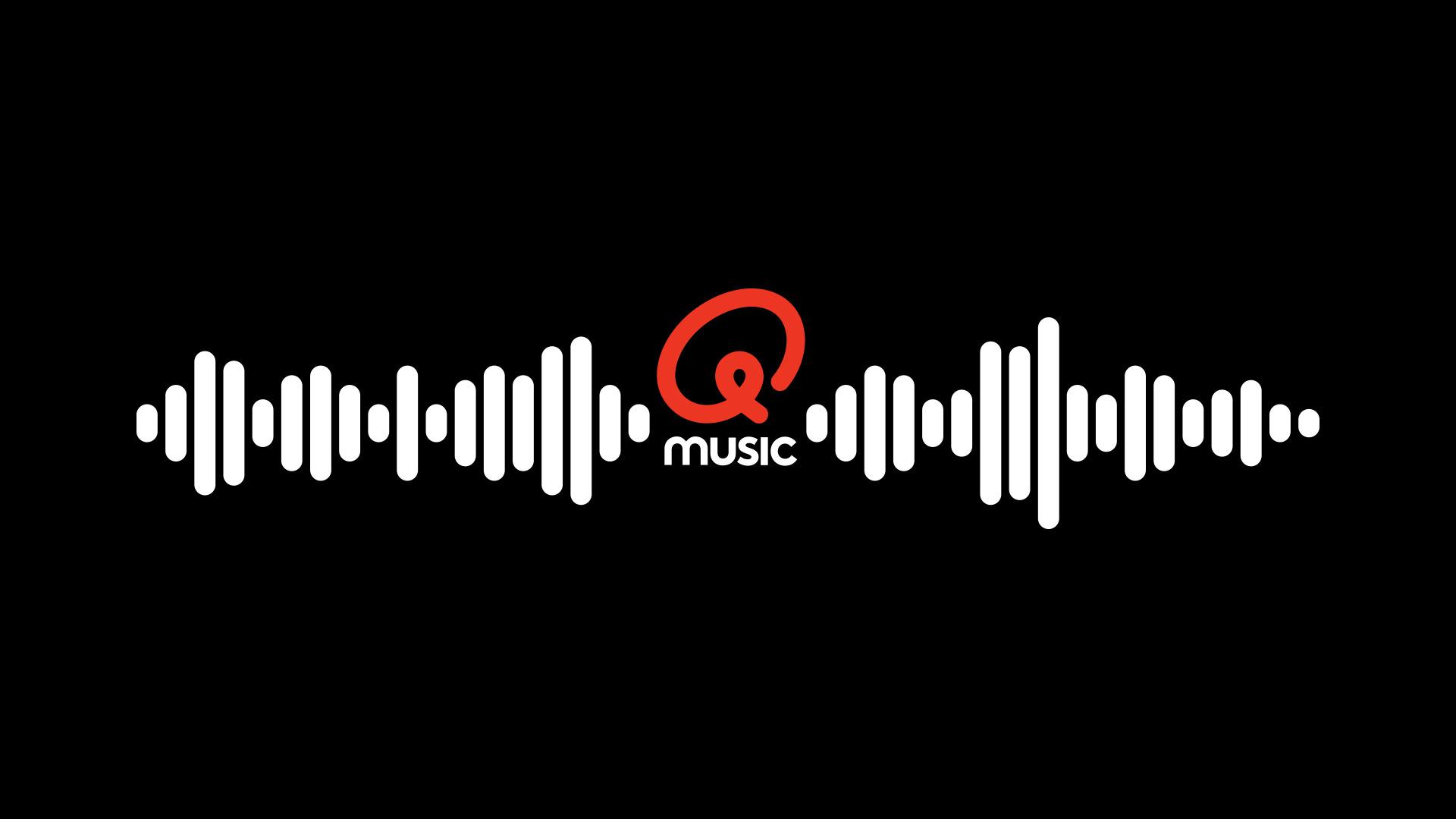 Q audiowave v01