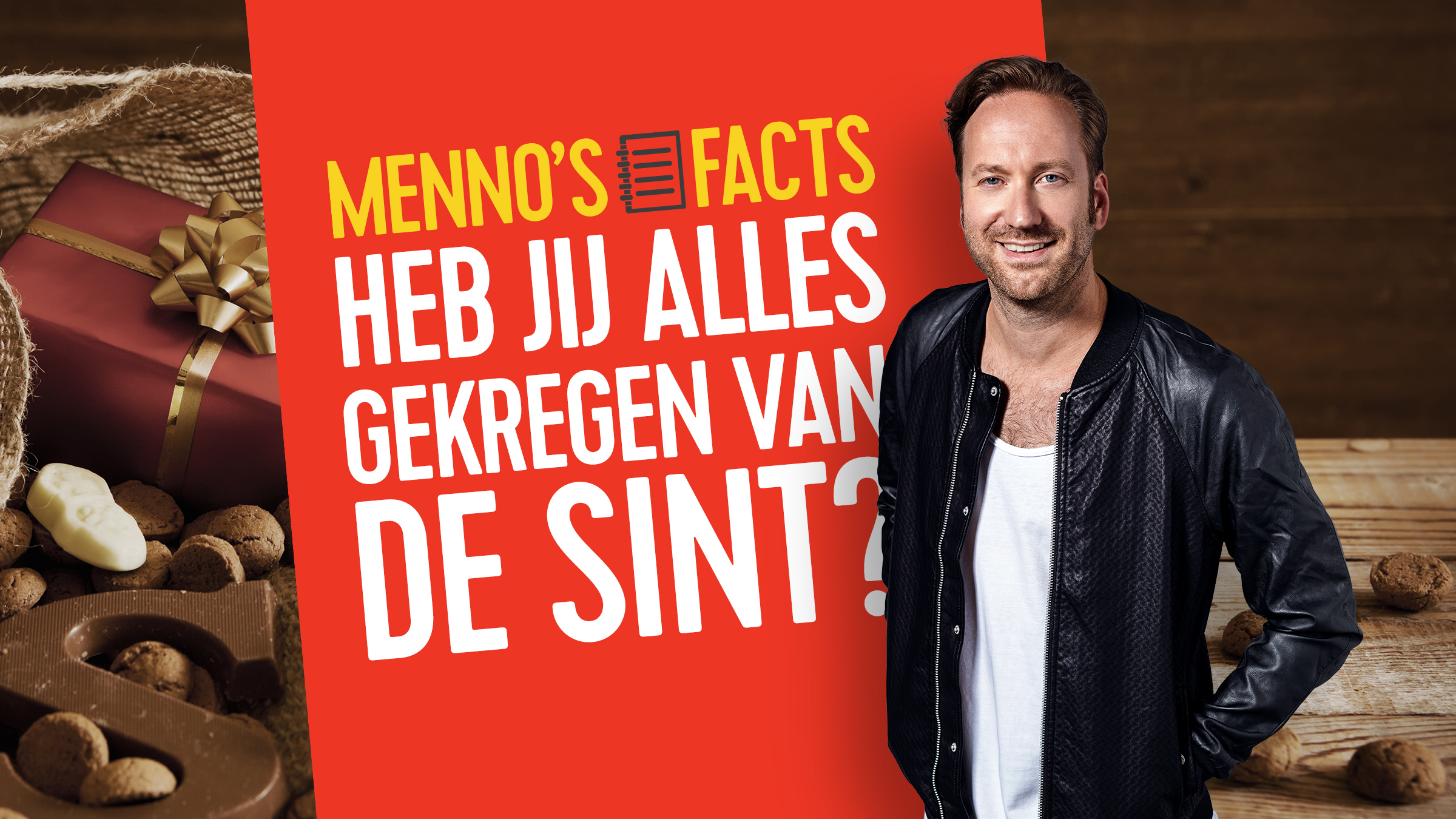 Sint teaser basis mennosfacts17