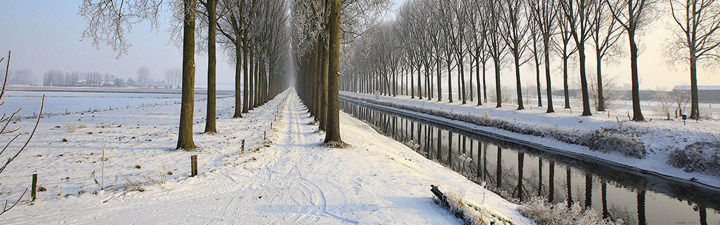 Winter algemeen