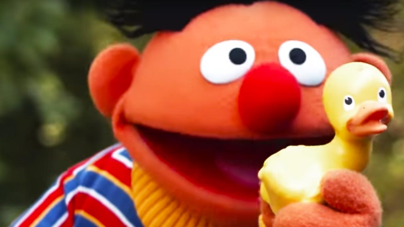 Ernie2