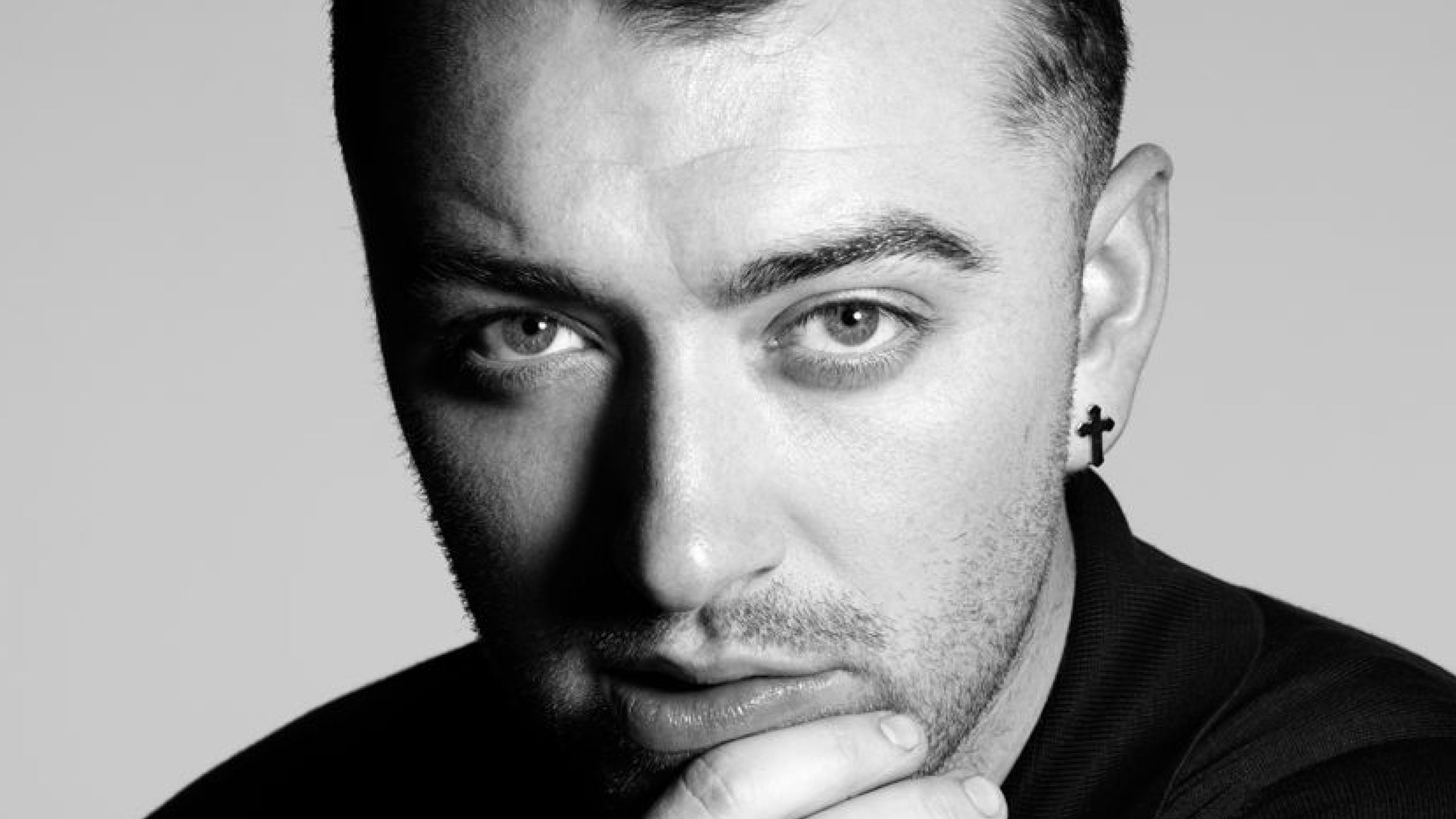 Sam.smith.apologizes.for.his.oscar.speech.01