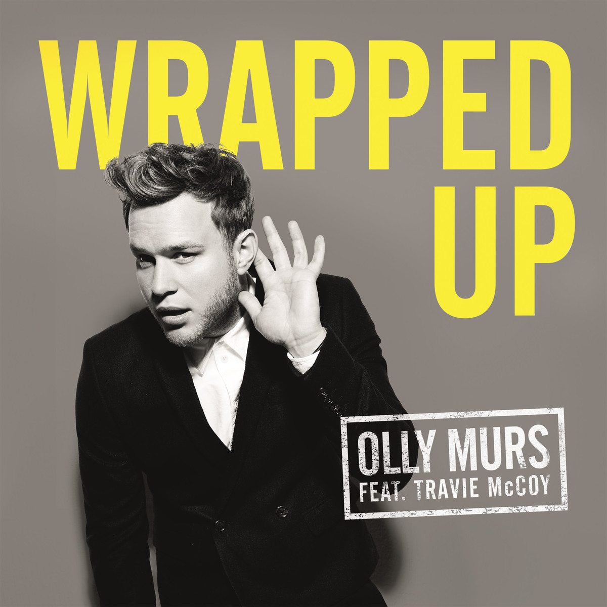 Olly murs wrapped up 2014 1200x1200