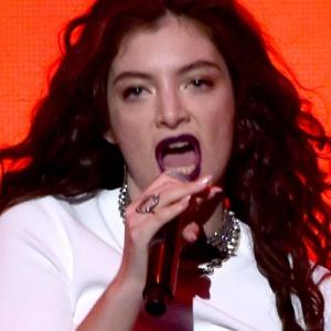 Lorde 01 1