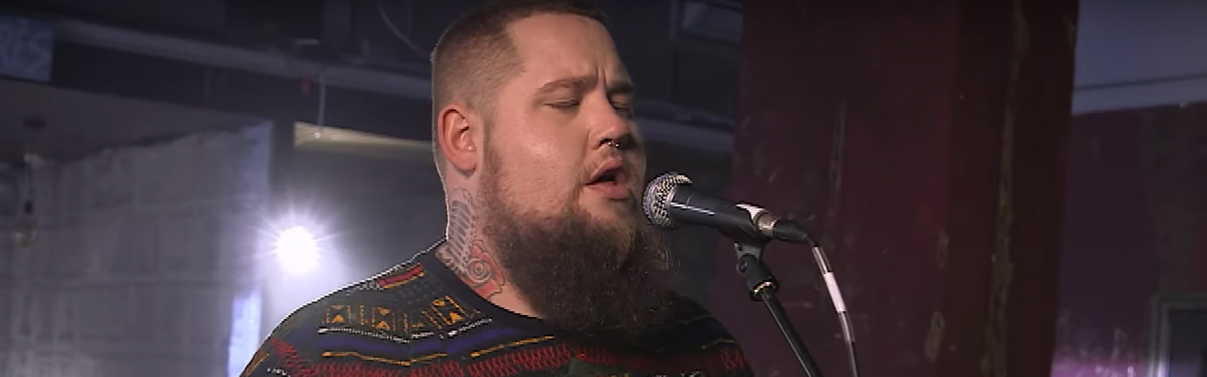 Header rag n bone man