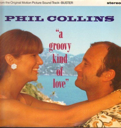 214.+phil+collins+a+groovy+kind+of+love