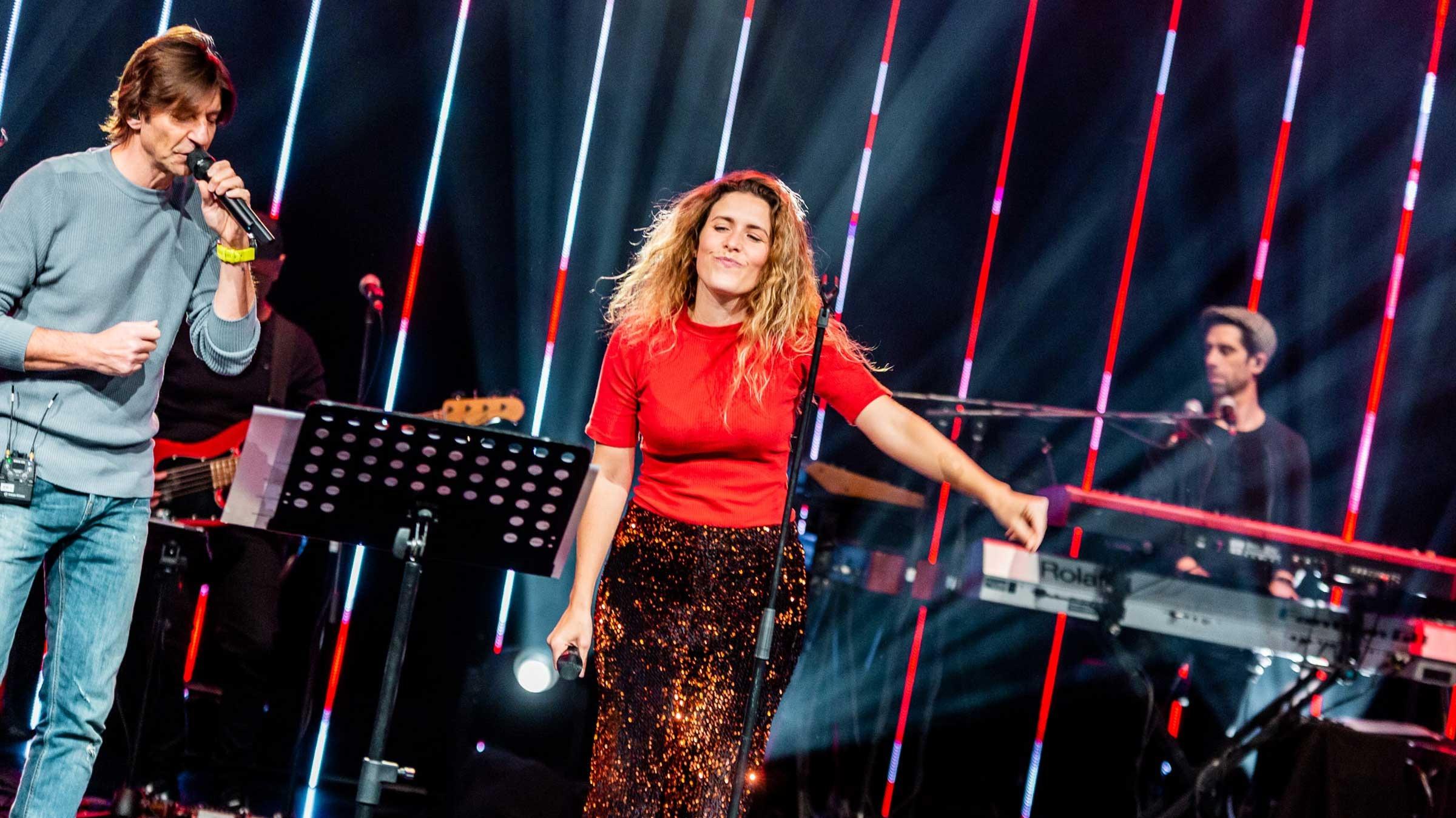 Maureenkoen