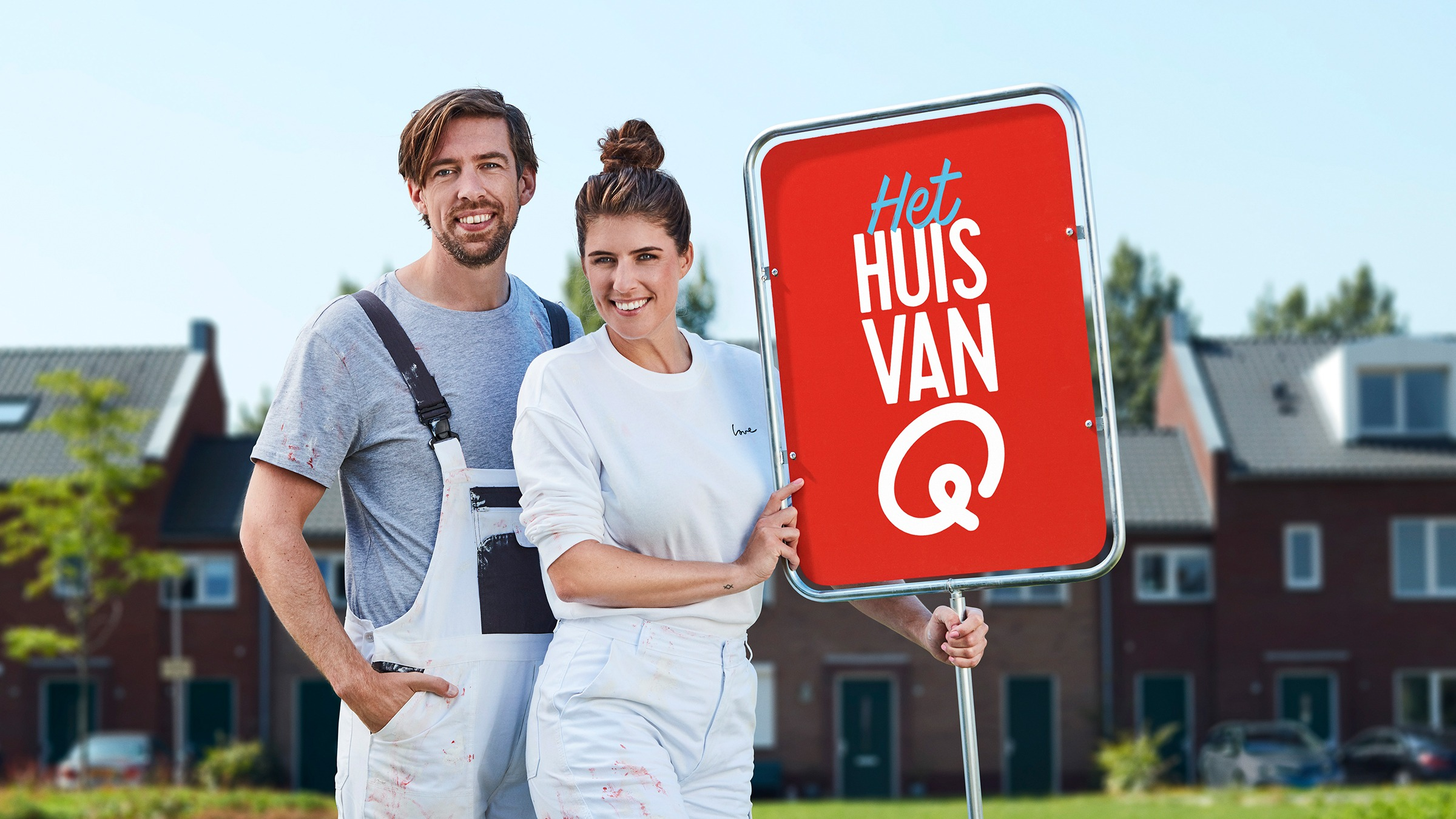 Qmusic teaser huisvanq mm  1