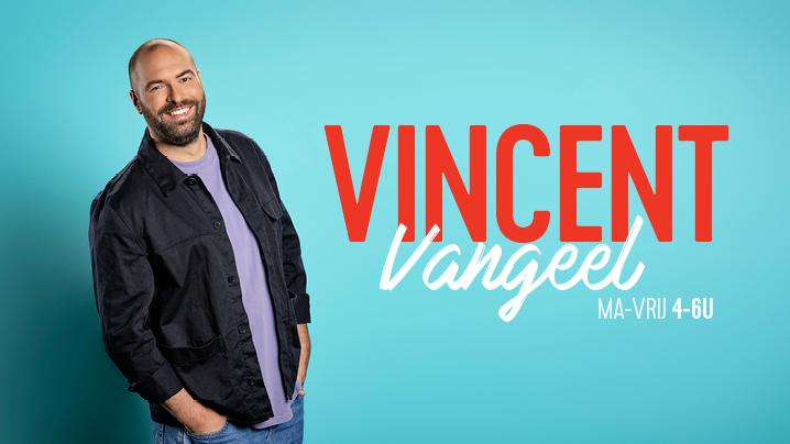 Vincent vangeel site blokje 1 718x404