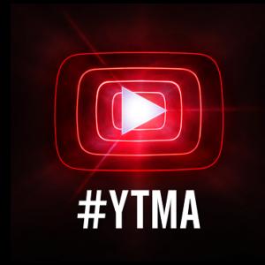 Ytma15 channel avatar ytma