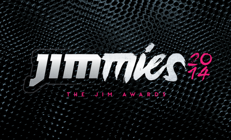 Jimmies2014 logo 0