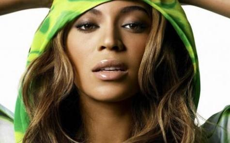 Beyonce gorgeous e1354580989966